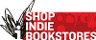 Buy from an indie bookstore