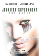 Jennifer Lopez-Government